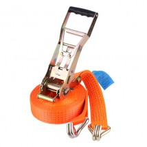 Heavy Duty Ratchet Straps Manufacturer In China Welldo Tools