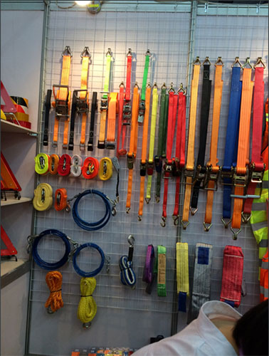 Welldo Tools fair
