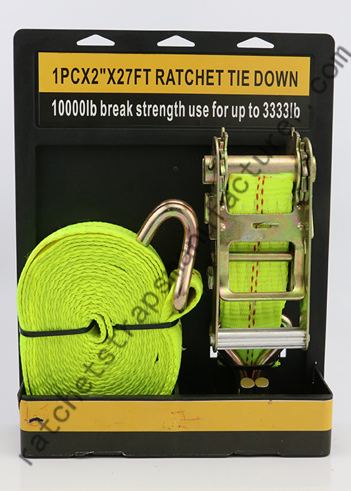 wdcs1021002 ratchet straps