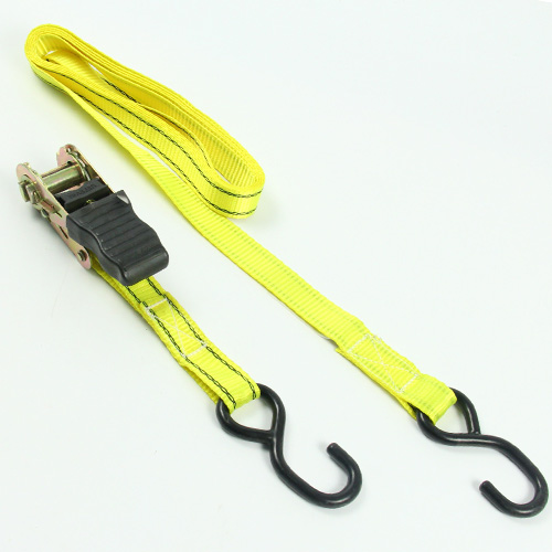 WDCS010105 Motorcycle tie down
