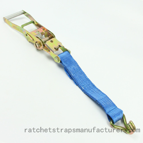 WDCS020401 ratchet straps