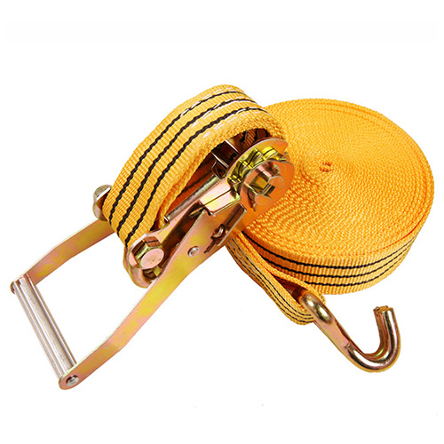 WDCS020508 CARGO LASHING BELT