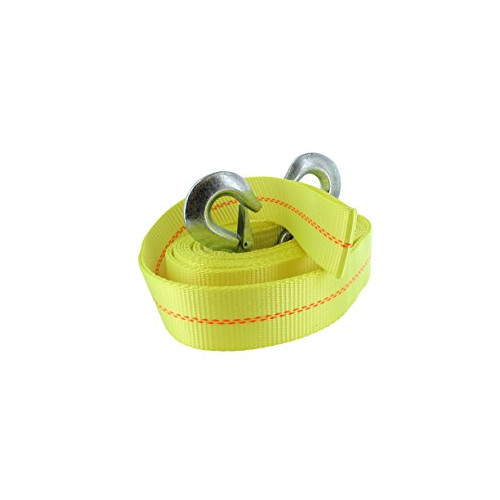 WDTS024501 recovery tow strap