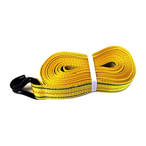 WDCS020509 ratchet straps