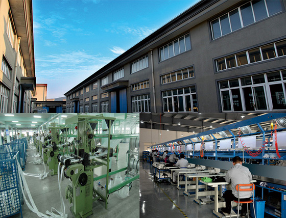 Cargo Safety Items & Ratchet Straps Manufacturer in China