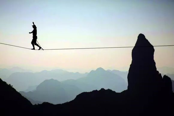 Top 10 Slackliner Slacklining Players All Around The